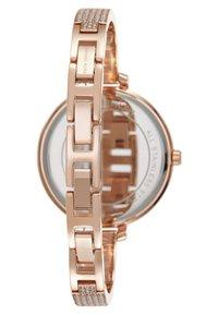 Michael Kors - JARYN - Horloge - rose gold-coloured - 2
