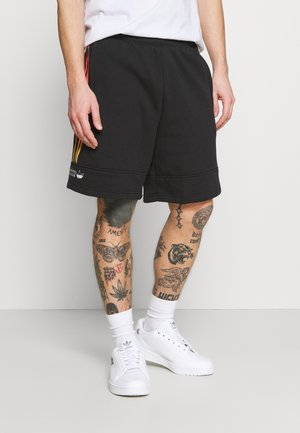 Shortsit - black