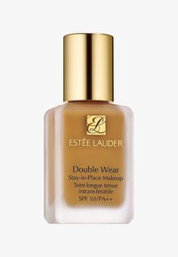 Estée Lauder - DOUBLE WEAR STAY-IN-PLACE MAKEUP SPF10 30ML - Foundation - 3C3 sandbar - 0