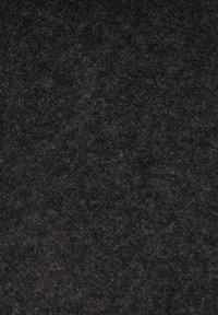 Dalle Piane Cashmere - Scarf - antracite - 1
