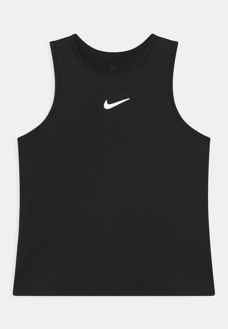 Nike Performance - Top - black/white