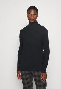 Esprit Collection - Trui - black - 0