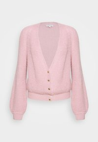 Fabienne Chapot - STARRY - Cardigan - dusty pink - 3