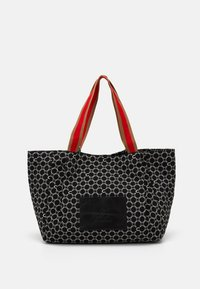 Codello - BAGS COLLECTION - Shopping bag - black - 0