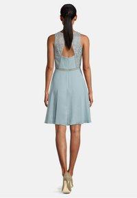 Vera Mont - Cocktail dress / Party dress - gray mist - 1