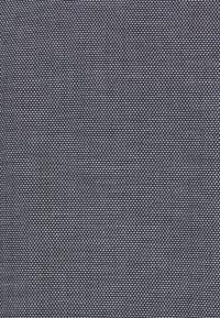 TOM TAILOR DENIM - Shirt - navy/white - 5