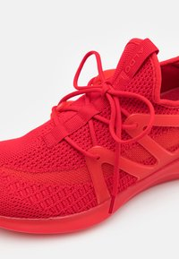 ALDO - RPPL FROST1A - Trainers - red - 5
