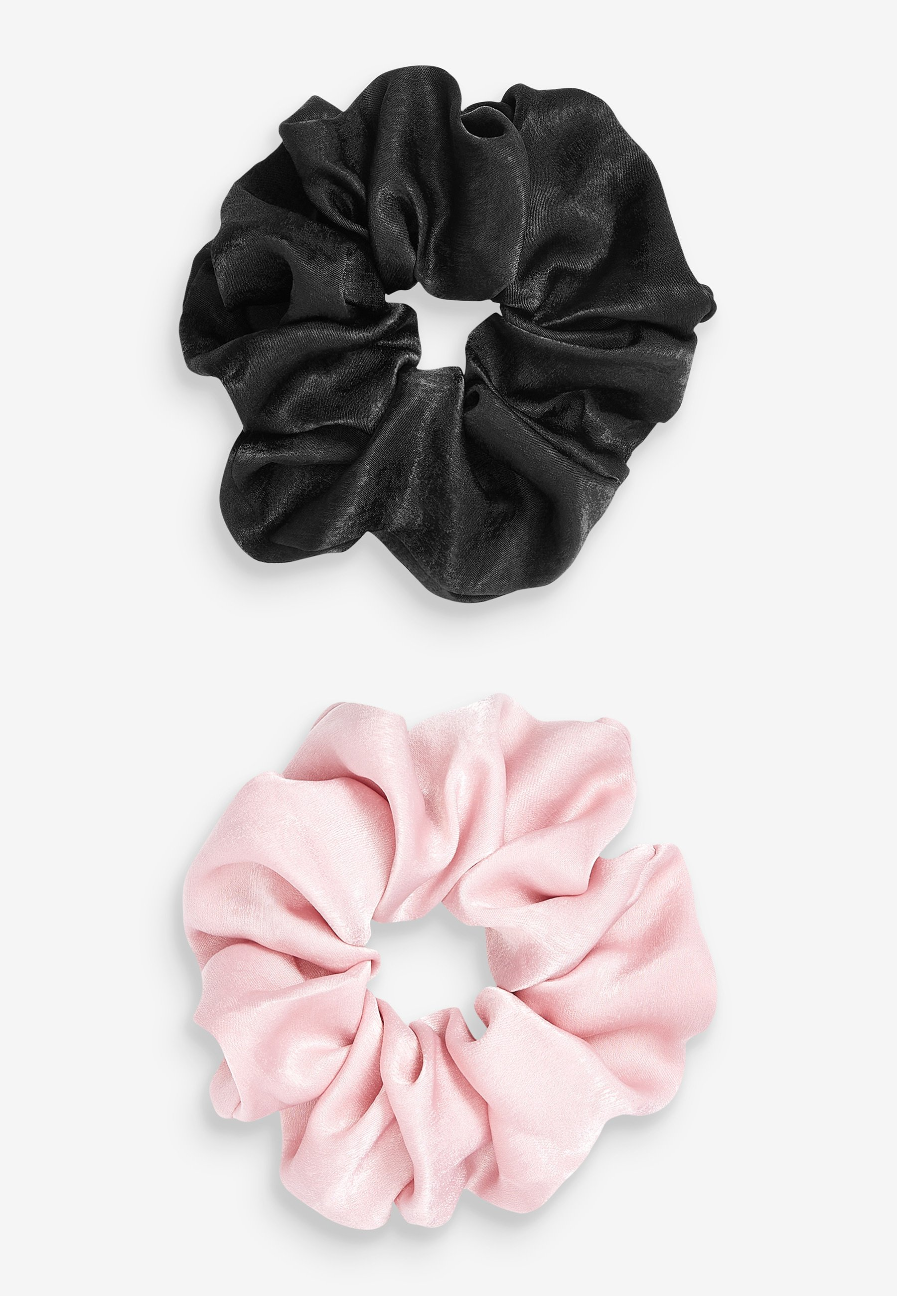 Damen 2 PACK  - Haar-Styling-Accessoires
