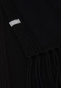 FTC Cashmere - Scarf - moonless night - 3