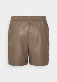 ONLY - ONLPINZON - Shorts - walnut - 1