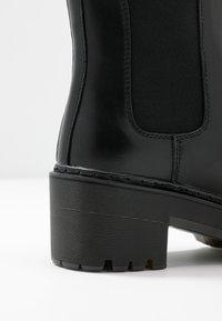 Tata Italia - Ankle Boot - black - 2