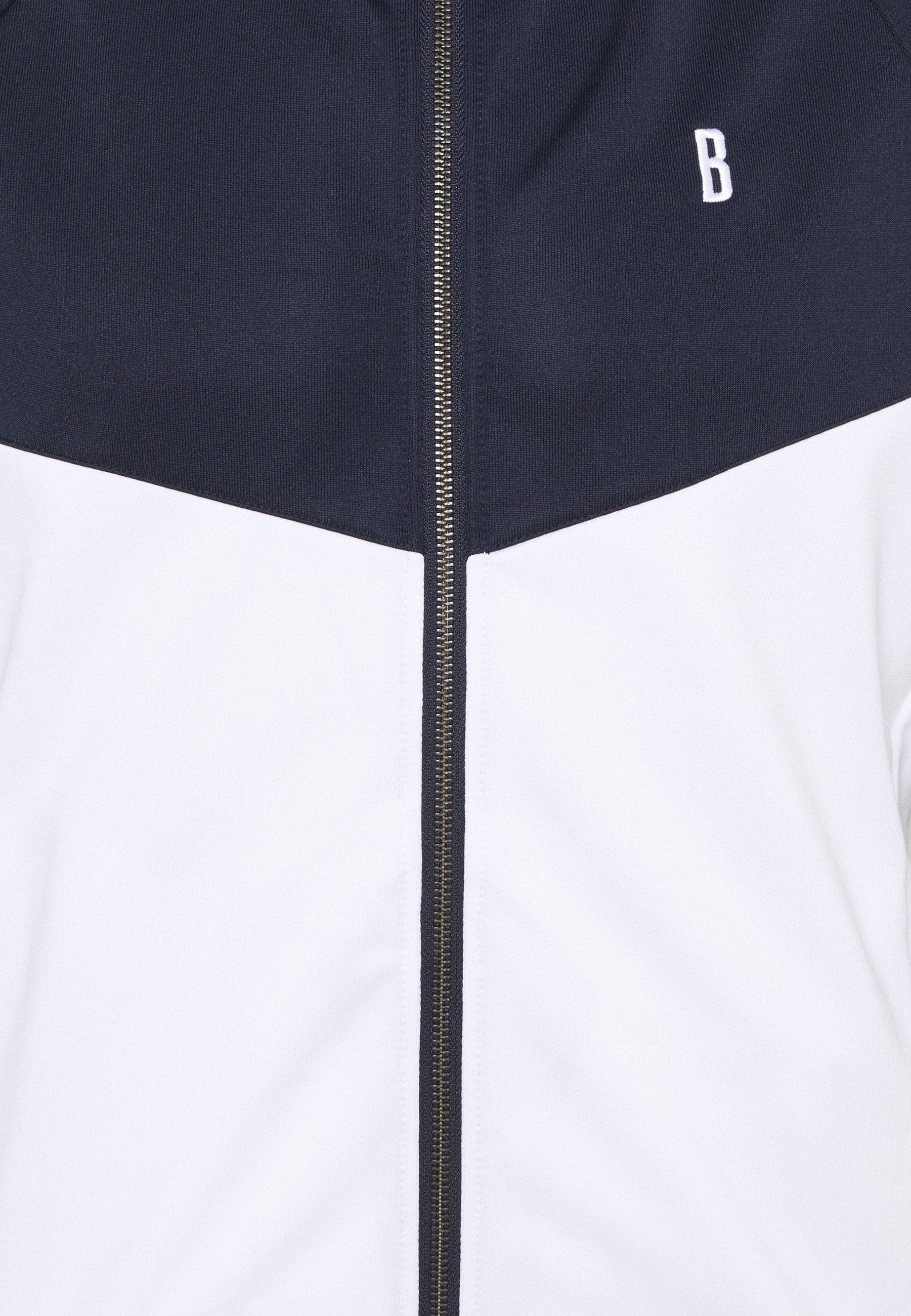 Men TRACK JACKET - Training jacket