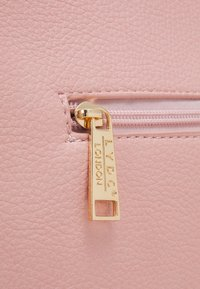 LYDC London - HANDBAG - Handbag - pink - 4