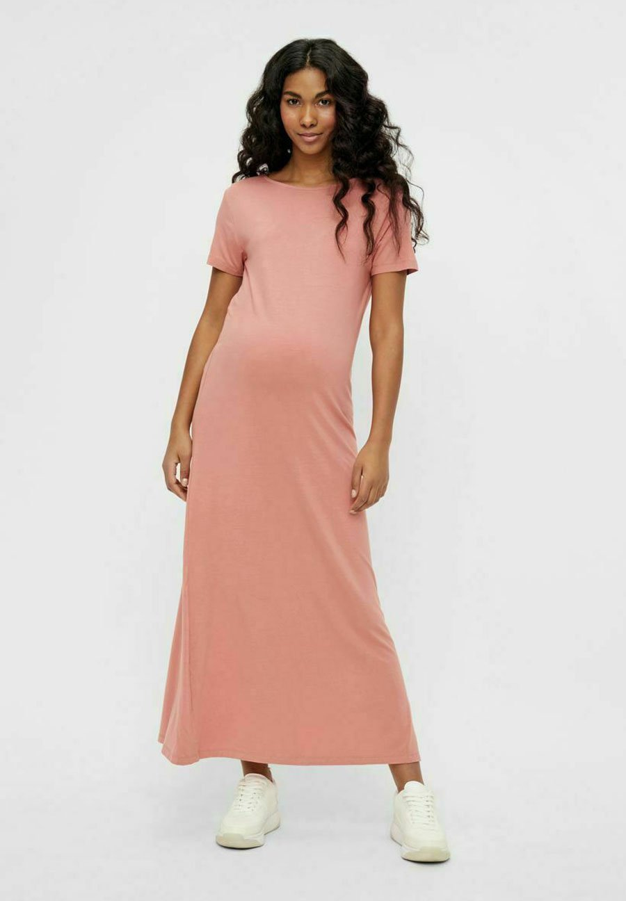 Donna MLCARINA - Vestito lungo
