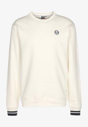 Sweatshirt - soya