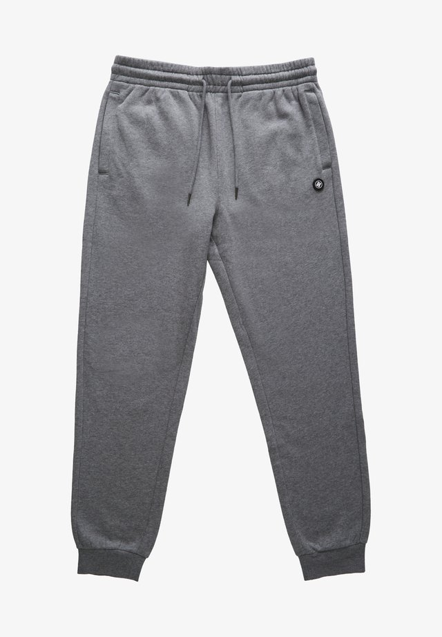 Trainingsbroek - medium grey heather