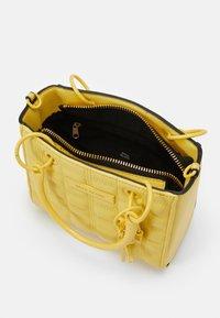 River Island - Handbag - yellow - 2