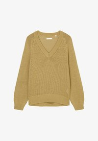 Marc O'Polo - Jumper - sandy beach - 5