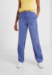 Polo Ralph Lauren - Bukse - indigo sky - 0