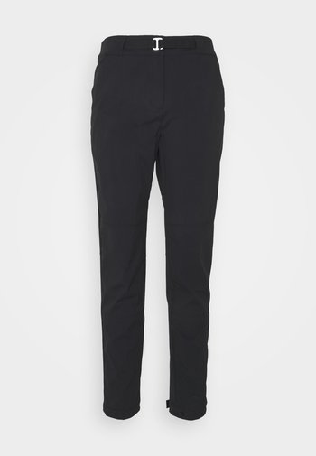 OUTRACK PANTS