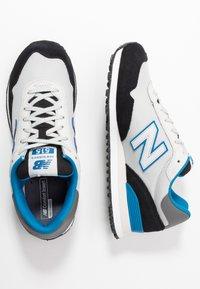 New Balance - 515 - Trainers - white - 1