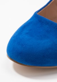 Anna Field - Classic heels - blue - 2