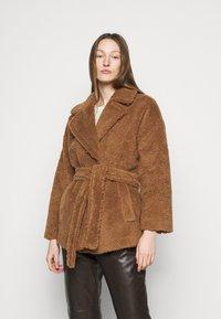 WEEKEND MaxMara - RAMINO - Winter jacket - taback - 0