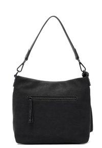 SURI FREY - ROMY-SU - Handbag - black 100 - 2
