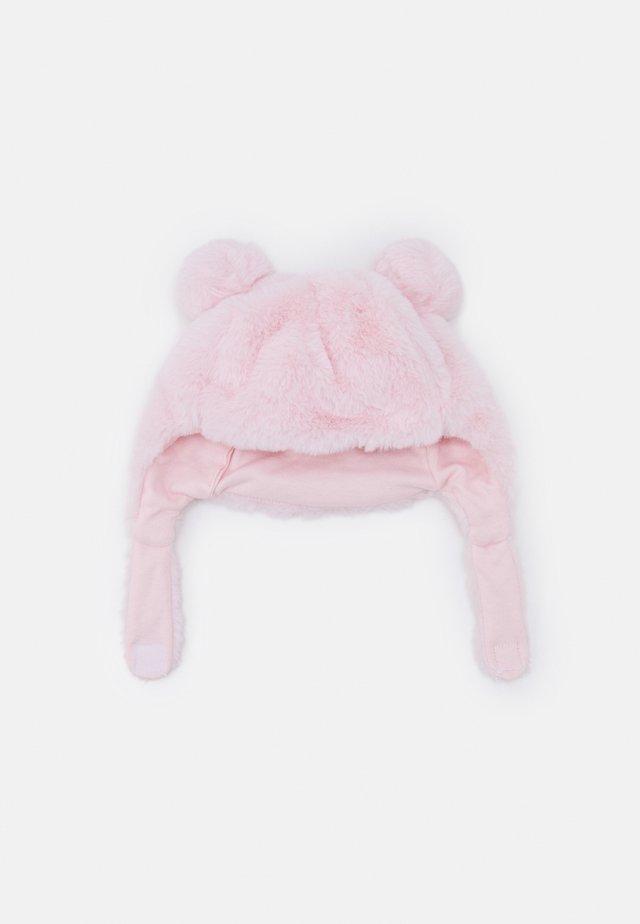 HAT - Czapka - primrose pink