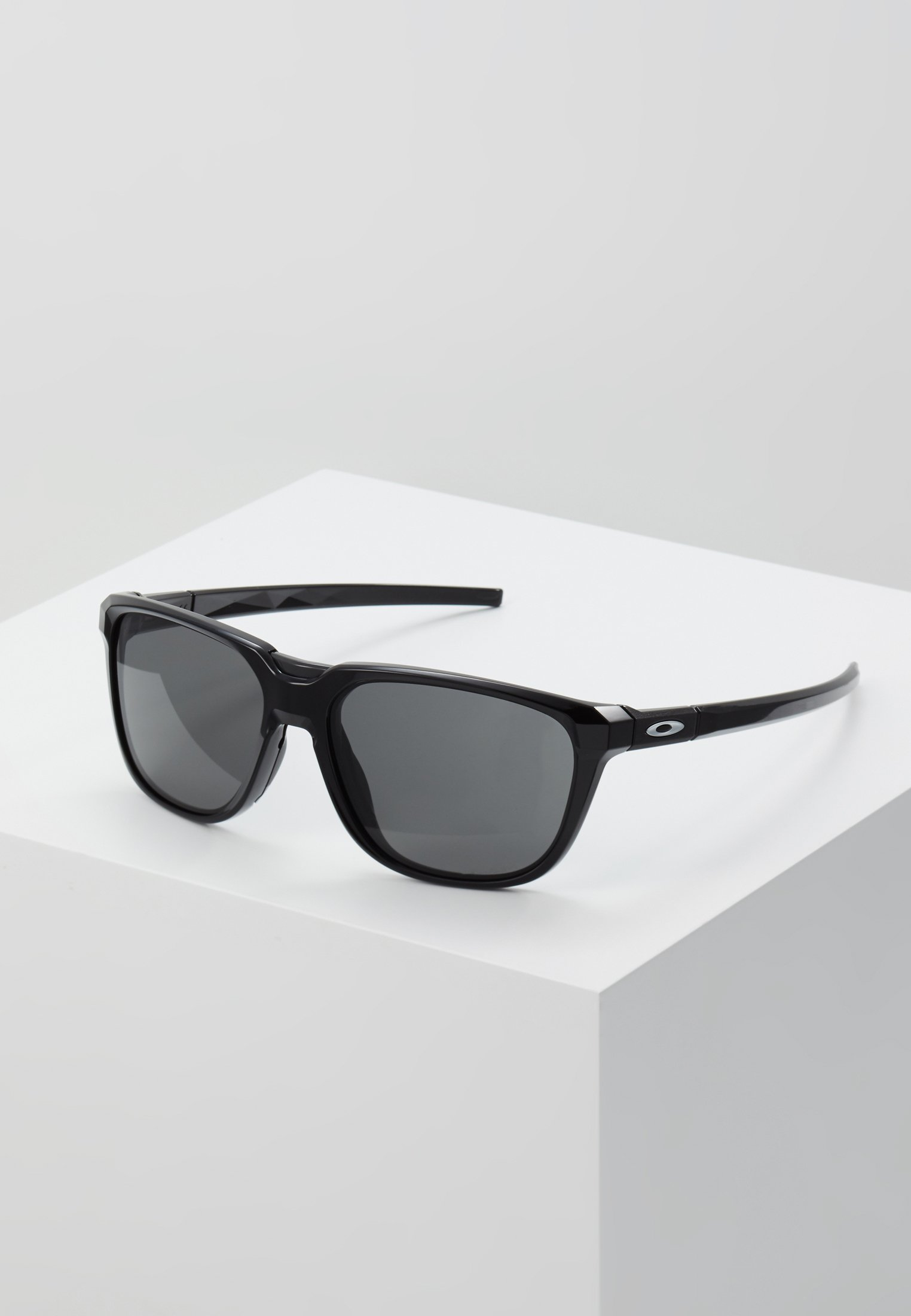 Herren ANORAK - Sonnenbrille