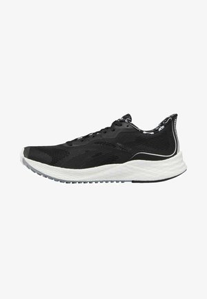 FLOATRIDE ENERGY 3.0 - Neutral running shoes - black