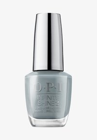 OPI - ALWAYS BARE FOR YOU 2019 SHEERS COLLECTION INFINITE SHINE 15 ML - Nail polish - islsh6 is - ring bare-er - 0
