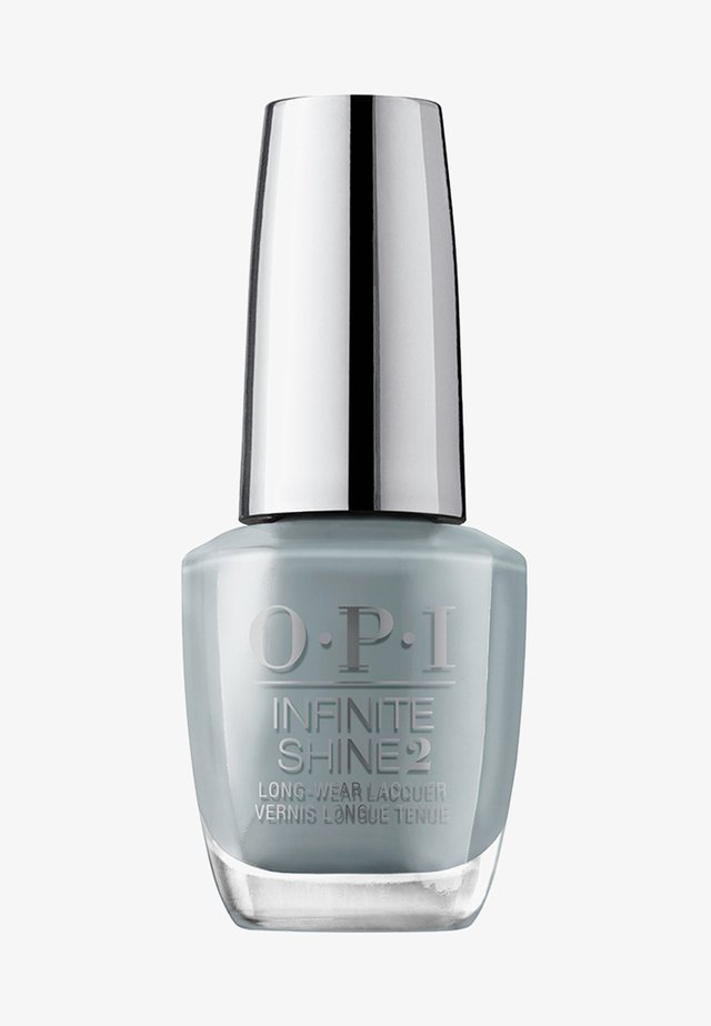 ALWAYS BARE FOR YOU 2019 SHEERS COLLECTION INFINITE SHINE 15 ML - Nagellak - islsh6 is - ring bare-er