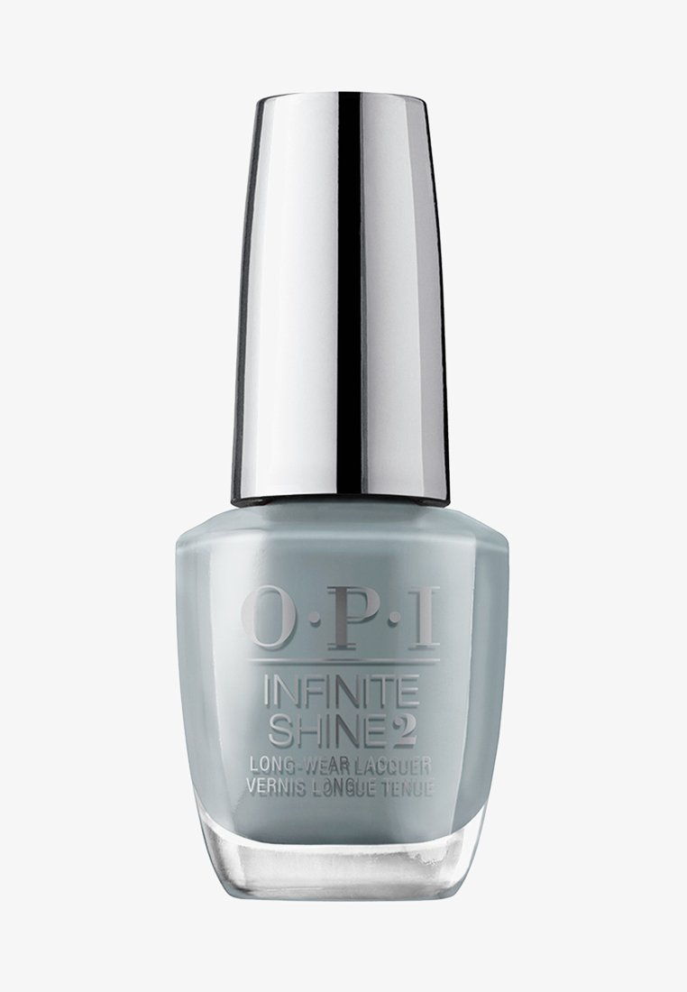 OPI - ALWAYS BARE FOR YOU 2019 SHEERS COLLECTION INFINITE SHINE 15 ML - Nail polish - islsh6 is - ring bare-er