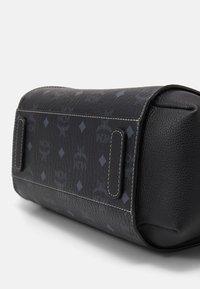 MCM - LUISA - Handbag - black - 5