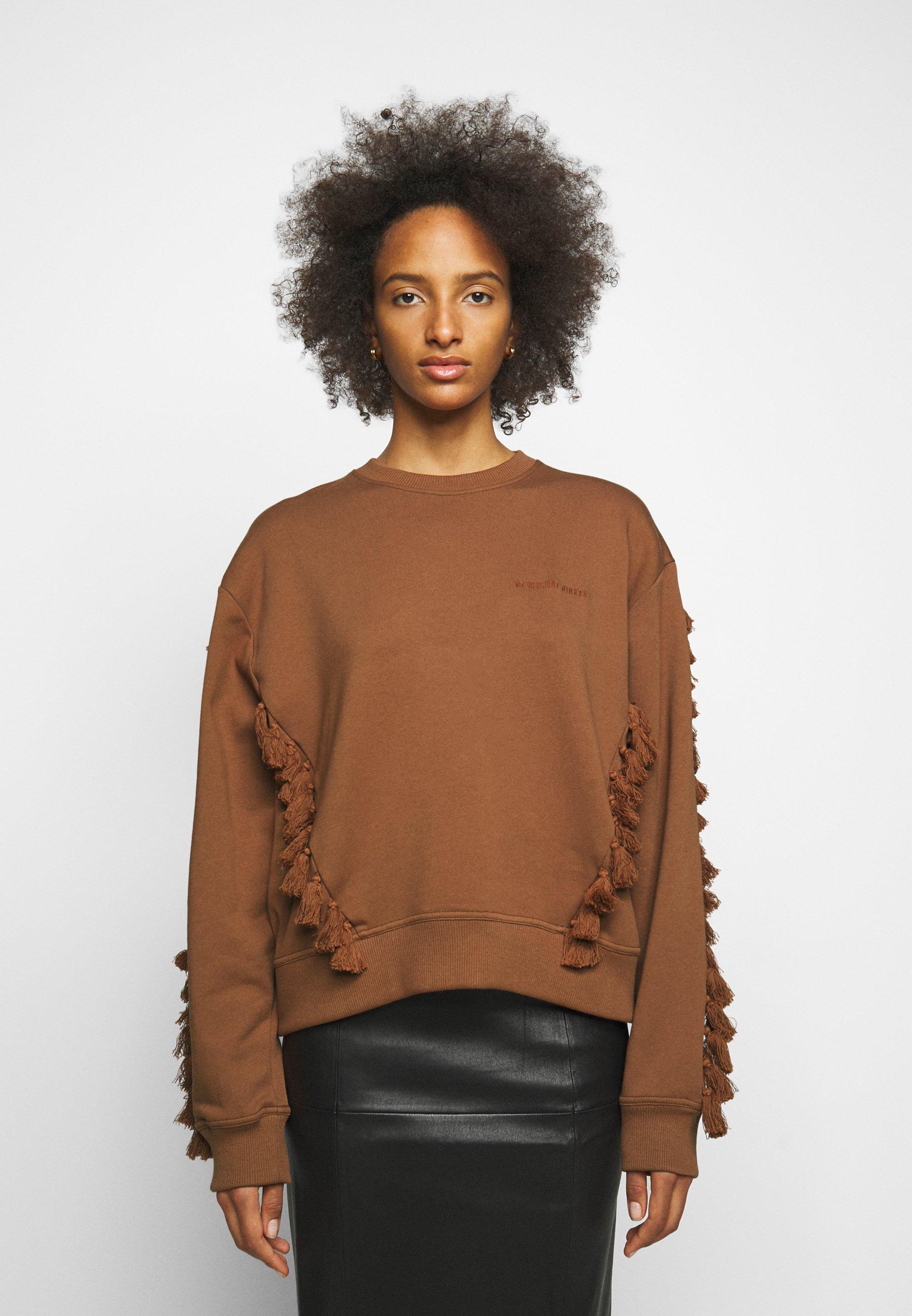 Women TUYA - Sweatshirt