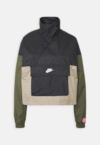 Nike Sportswear - Veste légère - black - 0