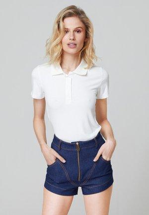 SAMOA  - Poloshirts - white