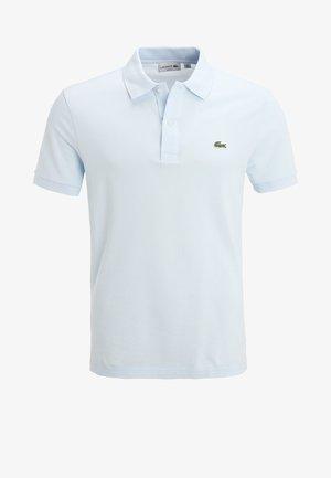 Koszulka polo - rill