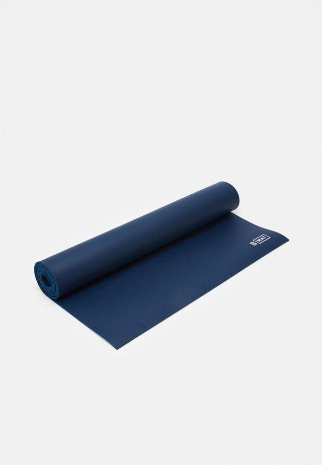 MAT EVERYDAY UNISEX - Fitness / Yoga - deep blue