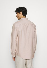 Pier One - Camicia - taupe - 2