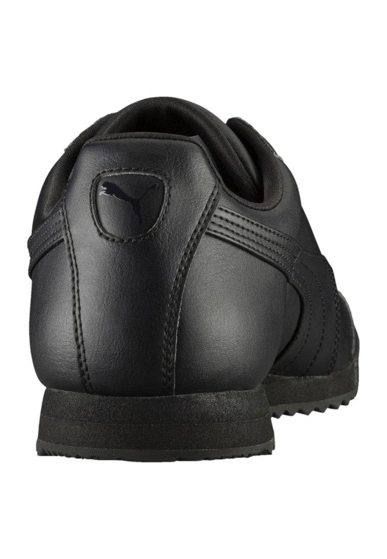 Herren ROMA - Sneaker low