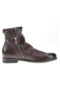 A.S.98 - Classic ankle boots - liz - 5