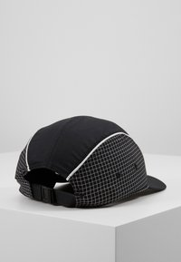 Nike Sportswear - Caps - black - 4