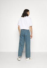 BDG Urban Outfitters - JACK  - Straight leg -farkut - denim - 2