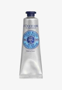 L'OCCITANE - SHEA BUTTER HAND CREAM - Hand cream - - - 0