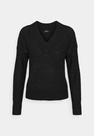 ONLNAILA  - Jumper - black
