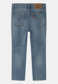 Levi's® - GIRLFRIEND - Jeans Slim Fit - juno - 1