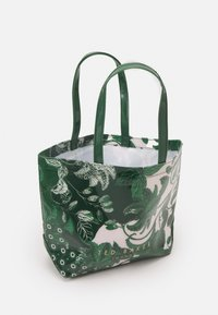 Ted Baker - RIICON - Tote bag - green - 2
