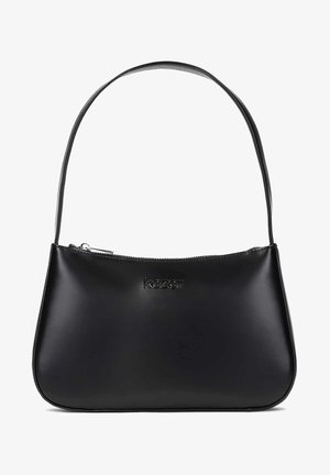 TILDA - Käsilaukku - black